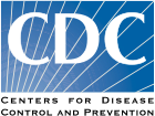 CDC - Center for Disease Control and Prevention