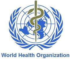 Asbestos World Health Organization