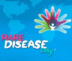Mesothelioma, NORD and Rare Disease Day